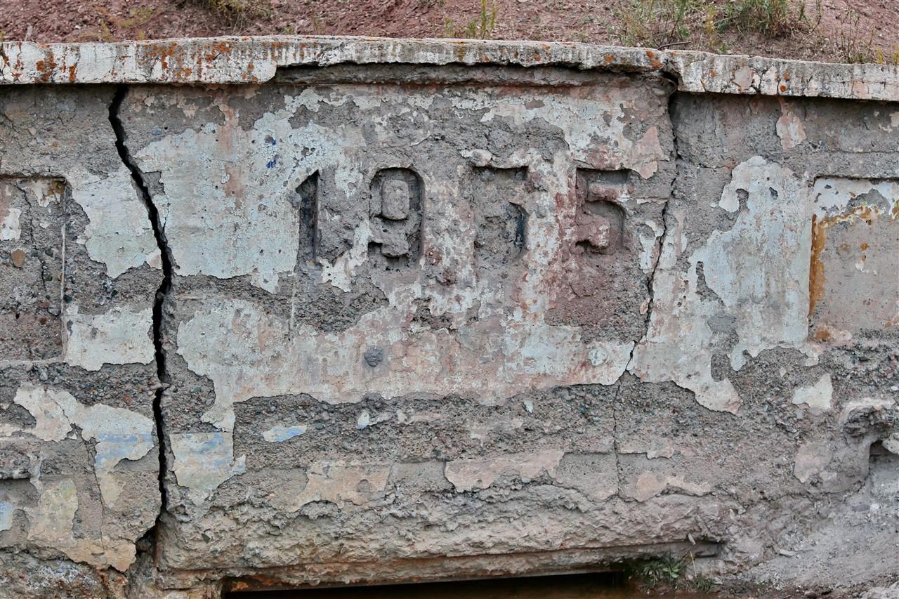 pic-5